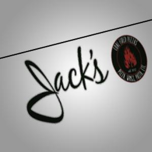jacksmenu1