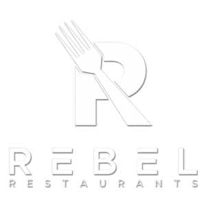 Rebel Restaurants